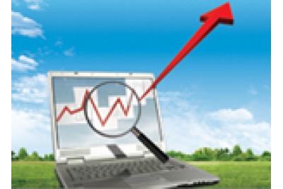 Yenilikçi İK Yönetimi'nde finansal ölçümler