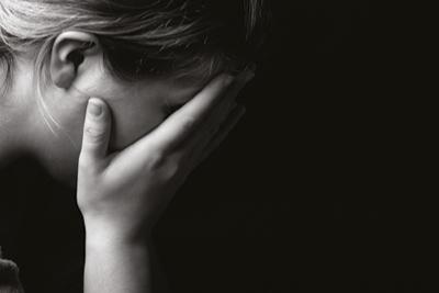 İK Sağlık: Depresyon Nedir? Ne Değildir?