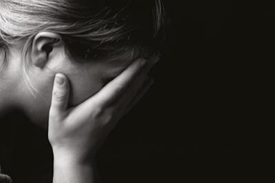 Sağlık Olsun: Depresyon Nedir? Ne Değildir?