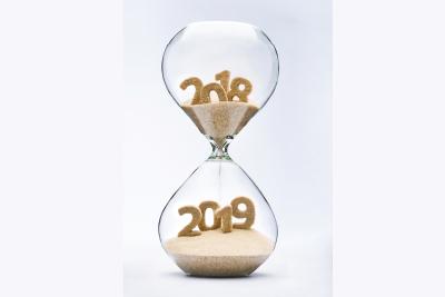 İK 2019'da nelere tanık olacak, neleri konuşacak?