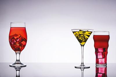 Kurumsal Kültür: Bardağın Boş Tarafını Görmek ve Doldurmak