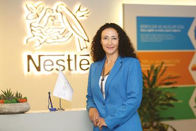 """""""Nestlé'de insan yönetiminde co-pilotluk dönemi başladı"""""""