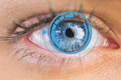 Sağlık: 6 önlem ile sağlıklı gözler