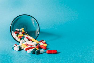Sağlık: Geleceğin ilaçları hastalanmadan iyileştirecek