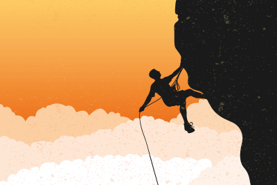 Başarılı bir takım kurucusu, iyi bir takım geliştiricisi değilse… Hoş geldin başarısızlık!