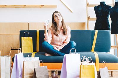 İç ya da dış fark etmez; tüm müşterileri 'hoş tutma'nız gerekiyor!  Sadakat istiyorsanız, müşterinin üzerine titremelisiniz!
