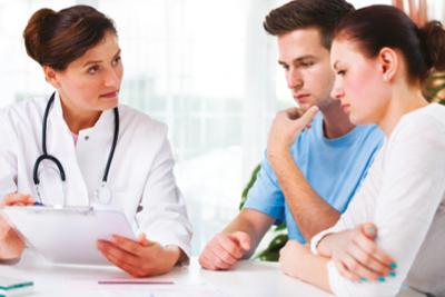 İK Sağlık: Yumurtalık Kanseri Riski Genetik Testle Belirlenebiliyor! Anne veya kardeşinizde varsa dikkat!