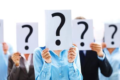 Bir İK yöneticisi olarak kendinize sorun: ''İK departmanı olmazsa şirketiniz ne kaybeder?''