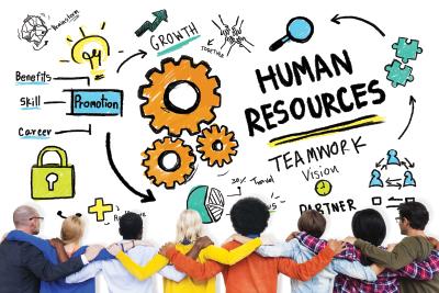 İnsan Kaynakları İçin İş Hukuku Notları - 2