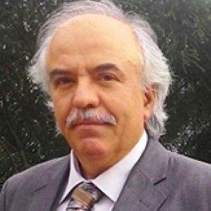 Dr. Ahmet Yalçınkaya