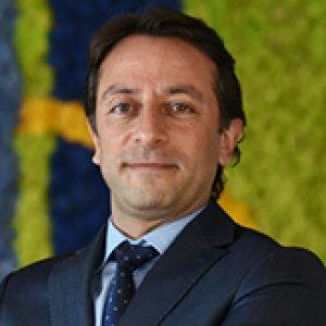 Galip Arbak