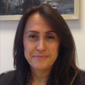 Dr. Gülşahiden Durucan