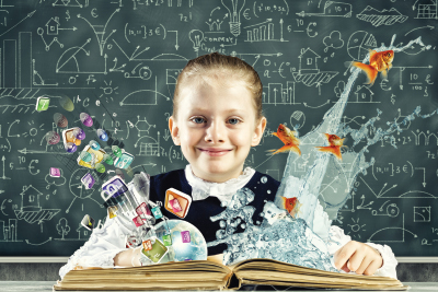 Çalışanların, eğitimin değerini anlayabileceği bir ortam nasıl yaratılabilir?