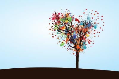Tercih ve deneyim; bağlılığın kilit sözcükleridir! Bir insan, bir lidere veya kuruma neden bağlanır?