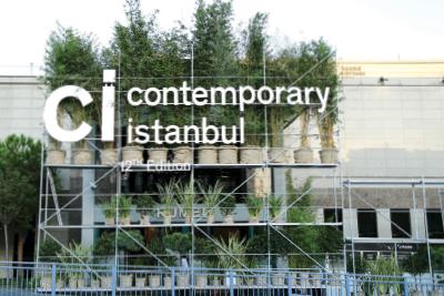 İstanbul'dan Dünyaya Yükselen Sanatın Sesi