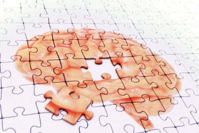Alzheimer Belirtisine İşaret Eden 10 Önemli Soru