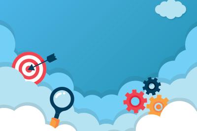 Performans yönetiminde 'süreç yönetimi' ne işe yarar?