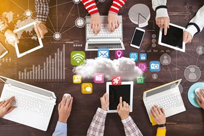 Anlık değerlendirme sunan Instases mobil uygulaması geliştirici bildirim kültürünü destekliyor