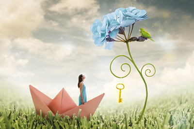 Bir İK'cı kolay yetişmiyor! 25 başarılı İK'cının sırrı