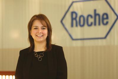 """Roche Diagnostik, yeni ilerleme alanını """"teşhis etti"""": Stratejik Çeviklik ve """"İnsana Değer"""""""