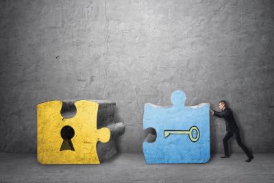 İyi bir yönetici ve lider olmak için öncelikle mükemmel bir ekip kurmanın sırlarını bilmeniz şarttır!
