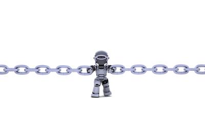 Yetenek yönetimi başarılı bir tedarik zinciri ile mümkündür!