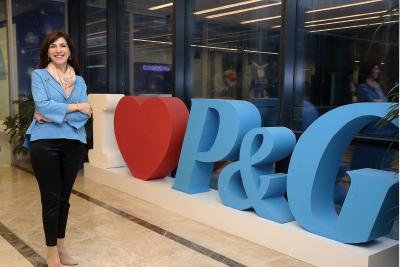 30 yaşında (ve artık daha esnek) bir liderler okulu: P&G Türkiye