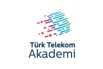 Türk Telekom Akademi profesyonelleri geleceğe taşıyor!