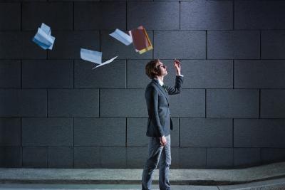 İşgücü kaybı neden en çok İK'yı etkiler?