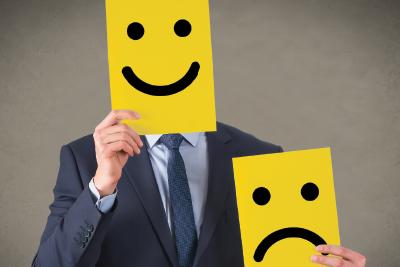 Yeteneklerin kariyer belirsizliği kurumsal mutsuzluk yaratıyor!