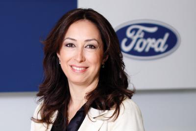 Global İK markası olma yolunda, Ford Otosan'a Stevie Awards'tan 3 ödül birden...