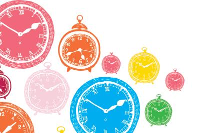 Kendinize zaman ayırırken 'cimri'lik yapmanıza gerek yok… Sadece zamanınızı doğru yönetin!