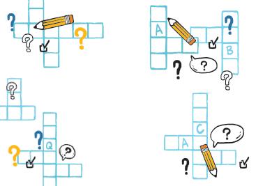 Kurumsal eğitim bulmacası: Kim, nerede, nasıl ve hangi eğitimi almalı?