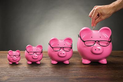 İK şirketin gelir akışını nasıl artırabilir? İK ve ekonomik ilerleme