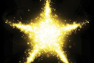Yıldız savaşlarını kazanmak bazen başınıza gelen en kötü şey olabilir! Yetenek yönetiminin açmazları