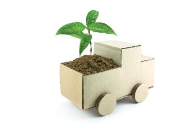 İK'nın en büyük şikâyeti: Sürdürülebilir büyüme olmadan yetenek planlama yapmak!