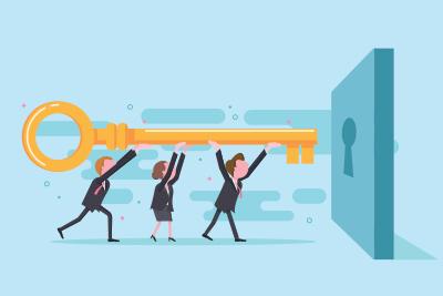 Çalışan uyum programlarının 'performans' ve 'motivasyon' anahtarı nedir?