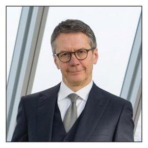 Dr. Ömer Aras