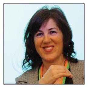 Dr. Şenay Baransel