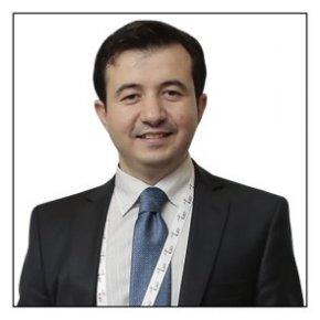 Mehmet Gürsoy