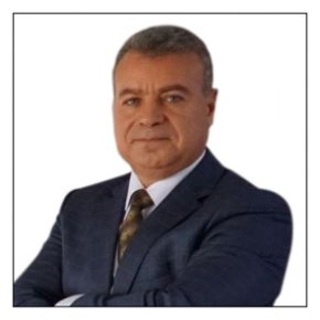 Mustafa İskifoğlu