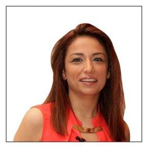 Tuğçe Kaya Balaman.