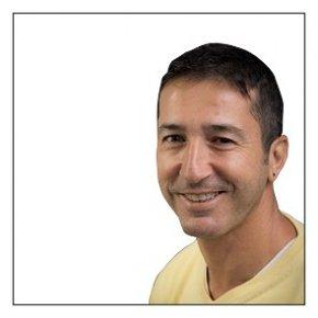 Dr. Vedat  Güven