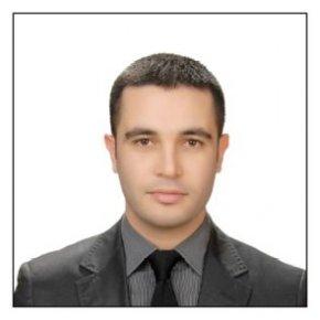 Aziz Revnaki