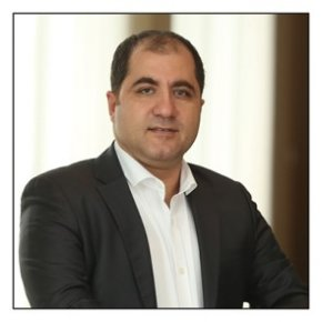 Murat  Karakaş