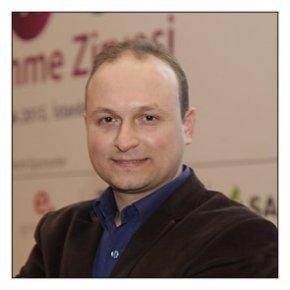 Dr. Mehmet Çelikpençe