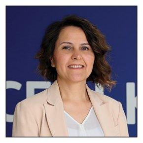 Tülay Cerit Tiryaki