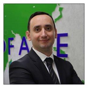Mehmet Erkan Aydın