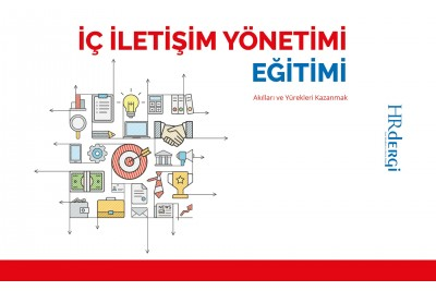 İç İletişim Yönetimi Eğitimi - 4