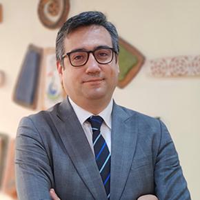 Kemal Ozan